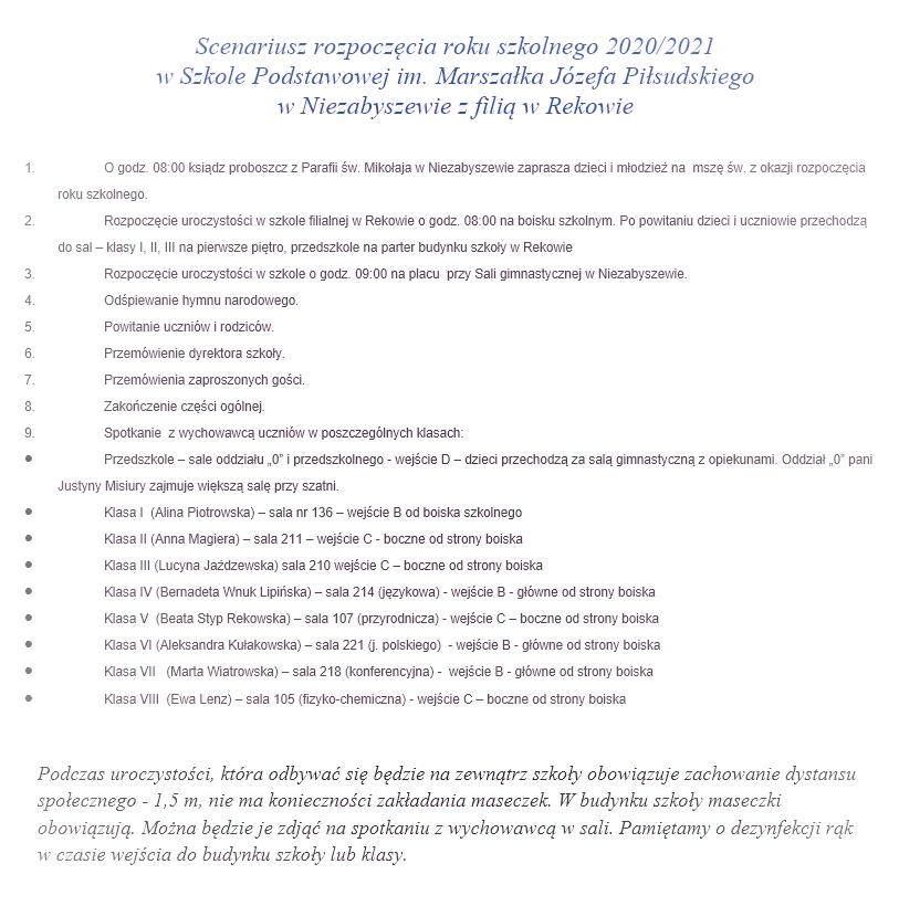 Scenariusz rozpoczęcia roku szkolnego 2020-2021.png